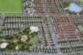 [Nam Vĩnh Yên] Đất biệt thự mặt phố kinh doanh giá chỉ từ 9,12tr/m2. LH 0987 494 015