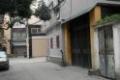 Bán nhà kinh doanh phố Ngọc Khánh, ô tô đỗ cửa, 5.45 tỷ