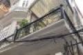 Hiếm bán nhà Linh Lang - Kim Mã Thượng  giá 90tr/m DT 60m LH 0899024999.