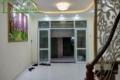 Bán Nhà Đẹp Nội Thất Xin, Hoàng Hoa Thám, 42m2, giá 4,8 tỷ