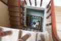 Hàng  HIẾM phan kế bính lô góc - Ô TÔ vào nhà 39m 4 tầng 10,5 tỷ