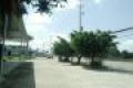 Bán đất nền tại Bà Rịa, diện tích 6x14 SHR