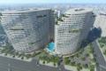 Mở bán dự án căn hộ cao cấp DIC Gateway Vũng Tàu