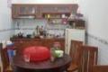 bán nhà đẹp sổ riêng thổ cư 150m2, kp5, phường trảng dài, biên hòa