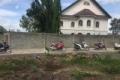 Chuyển nhà cần bán gấp đất Phước Tân