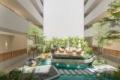 Bán căn hộ chung cư tại Dự án Khu phức hợp Biên Hòa Square, Biên Hòa, Đồng Nai diện tích 47m2 giá 1.2 Tỷ