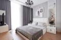 Căn 1 phòng ngủ không nội thất giá rẻ tại Vinhomes Central Park cập nhập liên tục