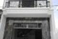 Nhà Bình Chánh thuận tiện đầu tư diện tích: 5x20 giá 1.6 tỷ