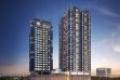 Căn hộ cao cấp Sky Park Residence bậc nhất tại quận cầu giấy