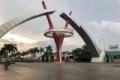 Tôi có 250m2 đất thổ cư mặt tiền cần bán, đất sổ riêng, cần bán gấp, ngay cổng KCN Minh Hưng. 0933 123 540