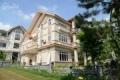 Mở bán biệt thự nhà vườn đẹp nhất Hà Nội, giá trị tăng trưởng cực cao trong tương lai, SĐCC