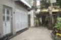 Bán nhà mới tinh tại đường Láng, nhà phân lô 40m2, giá 3.75 tỷ