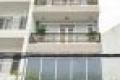 Bán nhà Tây Sơn ngõ oto Văn Phòng 95m2* 5 tầng giá 13 tỷ