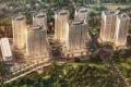 Mở bán chung cư Mipec Kiến Hưng-Q.Hà Đông Liên Hệ 0868.315.041