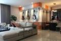 Hot 2,8 tỷ sở hữu CH 3PN 100m2 tại Seasons Avenue, thanh toán 40% nhận nhà ở ngay