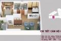 Căn hộ chung cư giá rẻ  Hà Đông