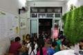 Bán nhà Mặt phố Trần Đại Nghĩa, Đoạn Kdoanh đẹp nhất phố giá 6.4 tỷ. LH 0904551340