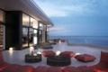 Căn hộ Sơn Trà Ocean View mặt tiền Ngô Quyền 1-3 PN chiết khấu 8% + bộ nội thất cao cấp bếp vệ sinh