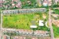 Bán căn Shophouse đường 30m view Hồ Sen. Nhận nhà ở ngay. Cơ hội đầu tư sinh lời cực cao