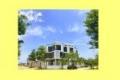 Dân tình sục sôi với việc mua nhà LK nam 32- KĐT đáng sống nhất phía Tây HN