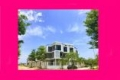 tìm hiểu vì sao hàng trăm người mua được những căn nhà liền kề đẹp nhất dự án nam 32
