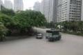 Bán Gấp, nhà 2 tầng, 26m2 mặt tiền 5,8m, giá 1,3 tỷ Phố ngõ Tam Trinh Hoàng Mai(Đối diện Timecity)