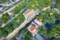Bán đất dự án khu dân cư Nguyễn Hữu Cảnh giá shock 5tr9/m2