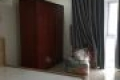 Giá 17tr/m2, 107m2, 3PN, VAT, bán căn hộ chung cư Conic Skyway Bình Chánh