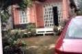 Kẹt tiền bán gấp căn nhà phố đường Huỳnh Hữu Trí