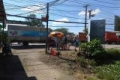 Vĩnh Lộc, Bình Chánh - nhà phố mặt tiền hẻm giá từ 1tỷ4