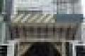 Gấp! Xuất cảnh bán nhà mặt tiền Đoàn Nguyễn Tuân, 135 m2, giá chỉ 3,9 tỷ, LH: 0128.369.3637