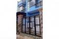 Cần bán nhà phố mặt tiền đường Đinh Đức Thiện, Gần chợ Bình Chánh, SHR, Giá 1 tỷ 2