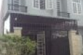 Bán nhà 1 lầu giá rẽ DT 35m2 ngay Ngã tư Phước Lý – tỉnh lộ 835B gần Fivestar lh 01229697088
