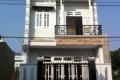 Cần tiền bán gấp căn nhà 1 trệt 1 lầu, Tân Hiệp Hóc Môn, 750tr, shr