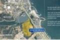 Bán khu đảo xanh thủy tú giá chỉ từ 13tr/m2 sở hữu lâu dài