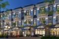 đất nền biệt thự giá rẻ dự án lakeside palace trung tâm quận liên chiểu