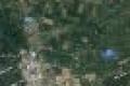 Chính chủ bán đất Long Thành chỉ 250tr/nền cach sân bay 8 phút liên hệ 0912408738
