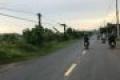 BÁN 100m2 đất THỔ CƯ xã PHƯỚC BÌNH – LONG THÀNH giáp BR - VT