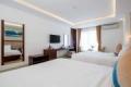 Bán khách sạn nằm ở một vị trí địa lí thuận tiện cho bạn khám phá thành phố Đà Nẵng thơ mộng, 36 phòng trong đó có 4 căn hộ -