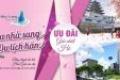 Mừng Cất Nóc Tặng du lịch Hàn 5 ngày 4 đêm với Nha Trang City Central