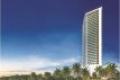 Chỉ từ 999 triệu sở hữu căn hộ nghỉ dưỡng 4* tại TTTP Nha Trang