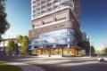 Ra mắt Căn hộ tiêu chuẩn 4+ sao thiết kế ấn tượng tại Nha Trang- Ocean gate, quyến rũ giới đầu tư