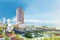 Sỡ hữu căn hộ cao cấp Marina Suites Nha Trang Liền kề công viên lớn nhất thành phố chỉ từ 999Tr.