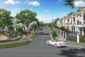 Đầu tư cho thuê từ nguồn thu thụ động 15 triệu/tháng với nhà phố MT Metro Thủ Thiêm Long Thành