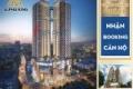Booking dự án Alpha City CĐT Alpha King 87 Cống Quỳnh, P. Nguyễn Cư Trinh, Q1 giá từ 8000 usd