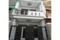 Bán nhà HXH Nguyễn Tri Phương Quận 10, DT: 3.8x9.5m,NH 5,7m. Giá 5 tỷ TL