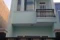 Không có căn thứ 2 HXH 480 Nguyễn Tri Phương, Q10 .DT 3.8x9m NH. 1 lầu. GIÁ 4.9 tỷ TL