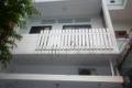 Bán nhà hẻm XH Nguyễn Tri Phương, Phường 9  Quận 10, Giá 5 tỷ  TL