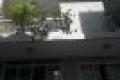 Bán nhà phố hxh 8m Thành Thái, p14, q10, 4 lầu, giá 8.9 tỷ