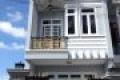 Chủ nhà cần bán HXH 480 Nguyễn Tri Phương, Q10 .DT 3.8x9m NH. 1 lầu. GIÁ 4.9 tỷ TL